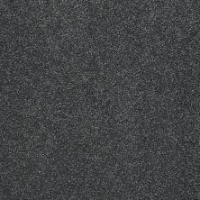 Shaw Floors SFA Awesome 4 Seacliff Heights 00300_E0741