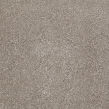 Shaw Floors SFA Awesome 5 (s) Mocha Cream 00105_E0743