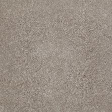 Shaw Floors SFA Awesome 6 (s) Mocha Cream 00105_E0745