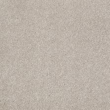 Shaw Floors SFA Awesome 6 (s) Greige 00106_E0745