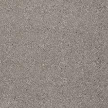 Shaw Floors SFA Awesome 6 (s) Radiance 00500_E0745