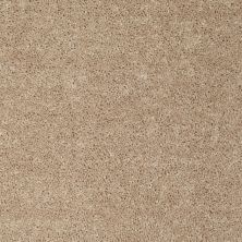 Shaw Floors Value Collections All Star Weekend I 12 Net Honeycomb 00201_E0792