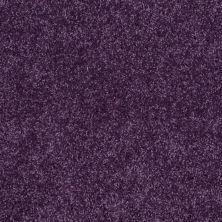 Shaw Floors Value Collections All Star Weekend I 12 Net Grape Slushy 00931_E0792