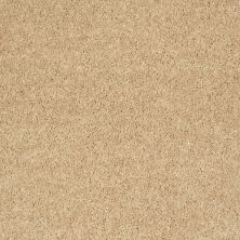 Shaw Floors Value Collections All Star Weekend 1 15 Net Crumpet 00203_E0793