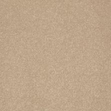 Shaw Floors Value Collections Secret Escape III Net Lady Finger 00700_E0805