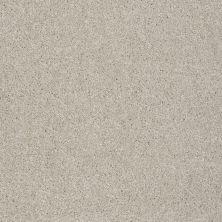 Shaw Floors You Know It Soft Chamois 00103_E0807