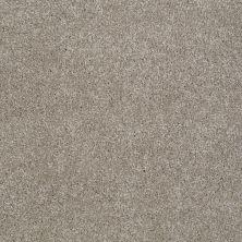 Shaw Floors You Know It Mocha Cream 00105_E0807