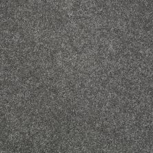 Shaw Floors You Know It Marble Gray 00503_E0807