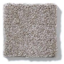 Shaw Floors That's Right Mocha Cream 00105_E0812