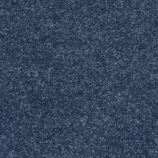Shaw Floors Value Collections All Star Weekend II 12′ Net Castaway 00400_E0814