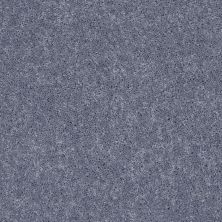 Shaw Floors Value Collections All Star Weekend II 12′ Net Concrete Mix 00551_E0814