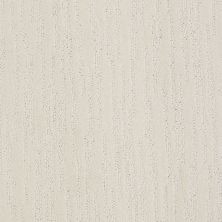 Shaw Floors Bandon Dunes Canvas 00103_E0823