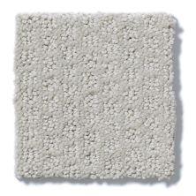 Shaw Floors Simply The Best Pacific Trails Sea Salt 00512_E0824