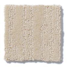 Shaw Floors Value Collections Bandon Dunes Net Dunes 00102_E0825