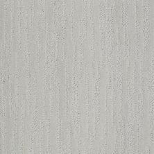 Shaw Floors Value Collections Bandon Dunes Net Sea Salt 00512_E0825