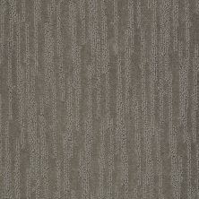 Shaw Floors Value Collections Bandon Dunes Net Charcoal 00539_E0825