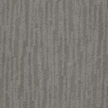 Shaw Floors Value Collections Bandon Dunes Net Titanium 00544_E0825