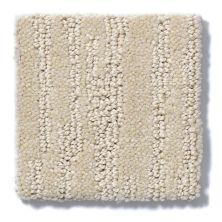 Shaw Floors Value Collections Bandon Dunes Net Agate 00713_E0825