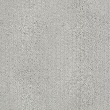Shaw Floors Value Collections Pacific Trails Net Sea Salt 00512_E0826