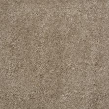 Shaw Floors Keep It Real Gray Flannel 00511_E0834