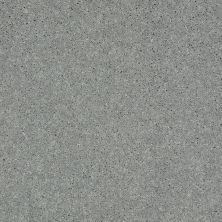 Shaw Floors Value Collections Well Played II 12′ Net Sweet Blue 00400_E0840