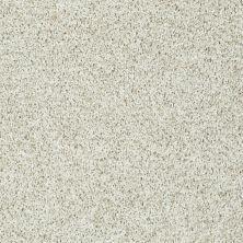 Shaw Floors Color Flair Dandelion 00102_E0852