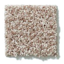 Shaw Floors Color Flair Cornmeal 00103_E0852
