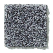 Shaw Floors Color Flair Caribbean Blue 00400_E0852