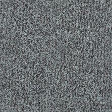 Shaw Floors Color Flair Gray Flannel 00504_E0852