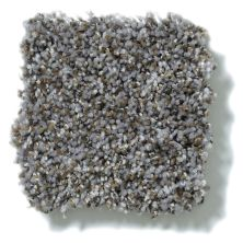 Shaw Floors Value Collections Power Buy 76 Pewter 00512_E0860