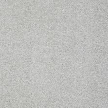 Shaw Floors Something Sweet Fresh Perspective 00117_E0881