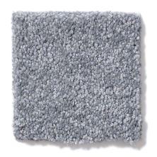 Shaw Floors Something Sweet Mindful Gray 00501_E0881