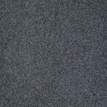 Shaw Floors Something Sweet Steele Blue 00502_E0881