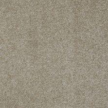 Shaw Floors Something Sweet Khaki Tan 00700_E0881