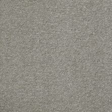 Shaw Floors Something Sweet Smooth Taupe 00712_E0881