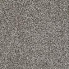 Shaw Floors Something Sweet Barn Wood 00714_E0881