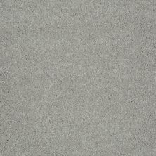 Shaw Floors Value Collections Sing With Me II Net Oyster 00105_E0906