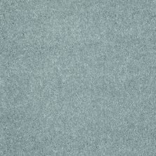 Shaw Floors Value Collections Sing With Me II Net Sea Glass 00300_E0906