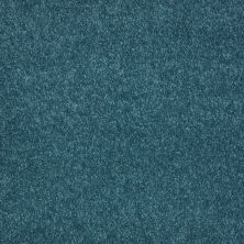 Shaw Floors Value Collections Sing With Me II Net Caribbean Wave 00303_E0906
