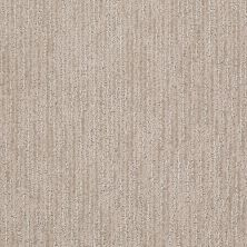 Shaw Floors Well Timed Blond Buff 00162_E0916