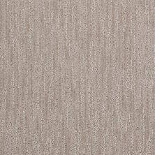 Shaw Floors Well Timed Almond Crisp 00163_E0916