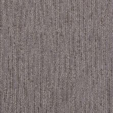 Shaw Floors Well Timed Aged Metal 00591_E0916
