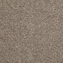 Shaw Floors Gran Diego Pecan 00701_E0937