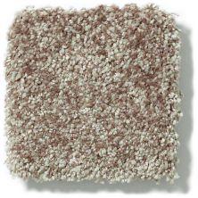 Shaw Floors Grand Illusion Pecan GF00701_E0937