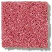Shaw Floors Dyersburg Classic 12′ Sassy Pink 00830_E0947