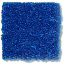 Shaw Floors Dyersburg Classic 12′ Cobalt 55453_E0947