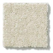 Shaw Floors Dyersburg Classic 15′ Crisp Linen 00109_E0948