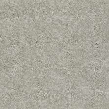 Shaw Floors Dyersburg Classic 15′ Antique Silk 00131_E0948