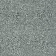 Shaw Floors Dyersburg Classic 15′ Haze 00531_E0948