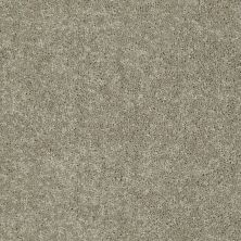 Shaw Floors Dyersburg Classic 15′ Fossil 00761_E0948